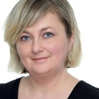 Larissa Brinkmann