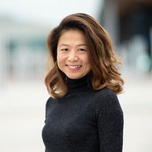 Sheena Lim