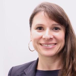 Yvonne Waibel