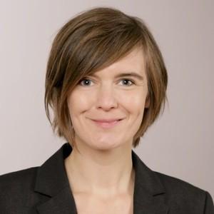 Andrea Langlotz