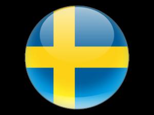 SBN Swedish language