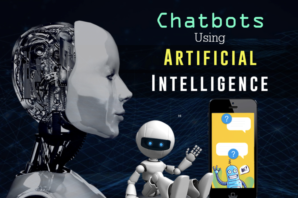 Transforming IT Landscape into Intelligent Enterprise with SAP Conversational AI and AI solution