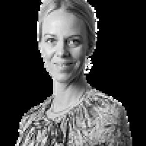 Renate Thoresen