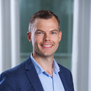 Rasmus Smedberg