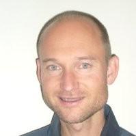 Kurt Kormeseth