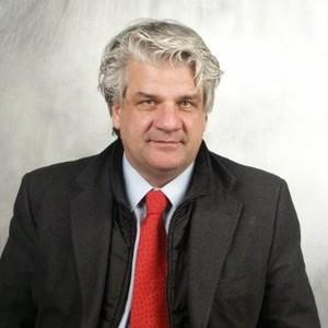 Stefan Gasslitter
