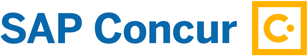 Concur Technologies UK