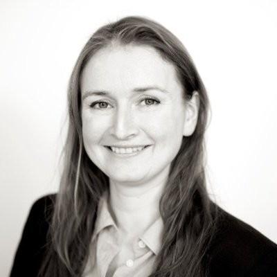 Marita Johansen