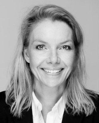 Cecile Eckhardt