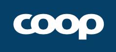 Coop Norge SA