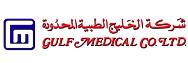 Gulf Medical