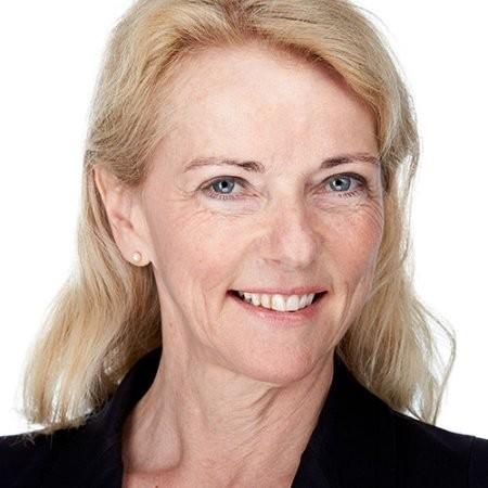 Karin Ejstrup