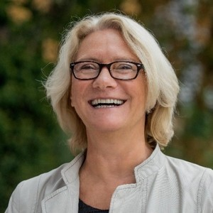 Judith Magyar