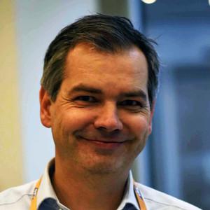 Dietmar Steinbichler