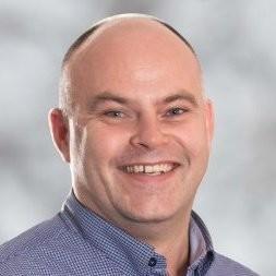 Morten Janum