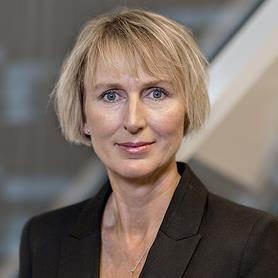 Anne Randmæl Jones