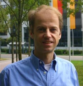 Jens Erb