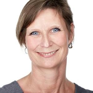 Marit Andersen