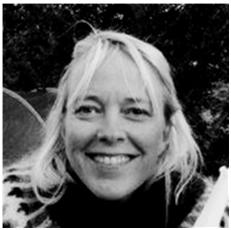Guðbjörg Árnadóttir