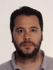 Ernest Gutierrez Roca