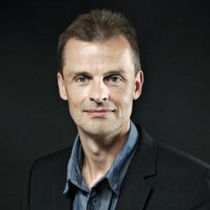 Renny Ulka