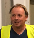 Kjell Jensen