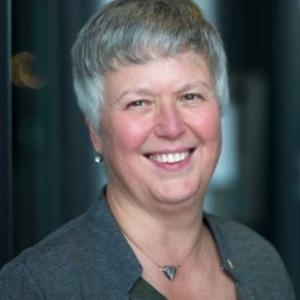 Ingeborg Lootz