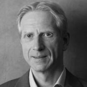 Geir Kronkvist