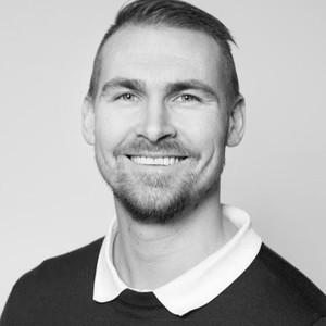 Christoffer Burud