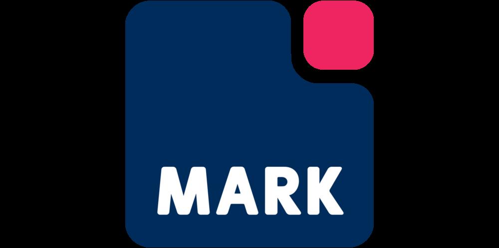 Mark Information