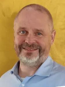 Anders Løvøy