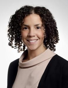 Erika Buson