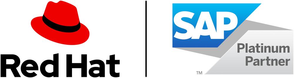 Red Hat | SAP Platinum Partner