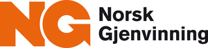 Norsk Gjenvinning