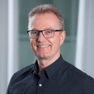 Erik Törnqvist