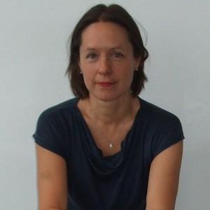 Danielle Löw-Wiebach