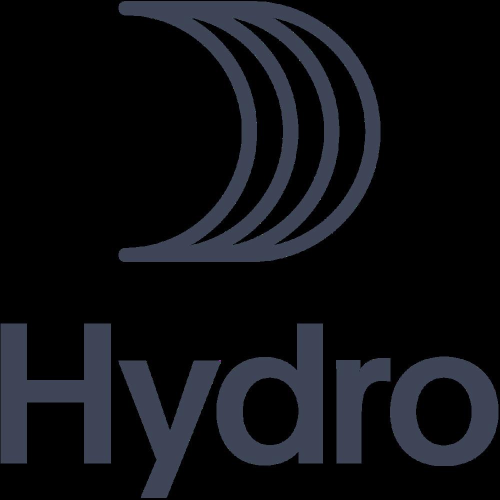 Hydro Aluminium AS
