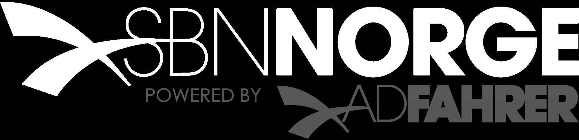 SBN - Adfahrer