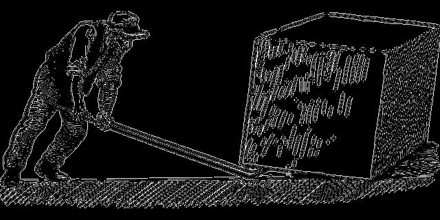 Hävstångsformeln