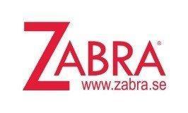 Zabra