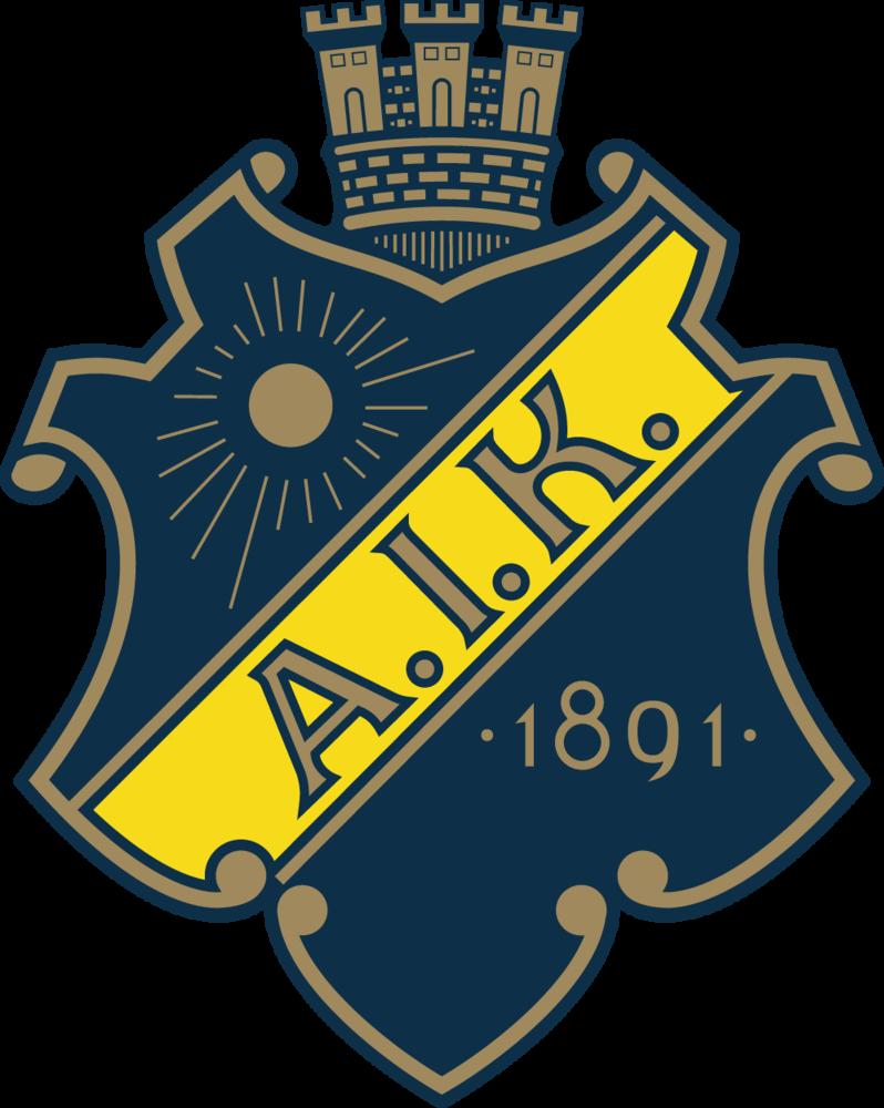 Amo HK  AIK