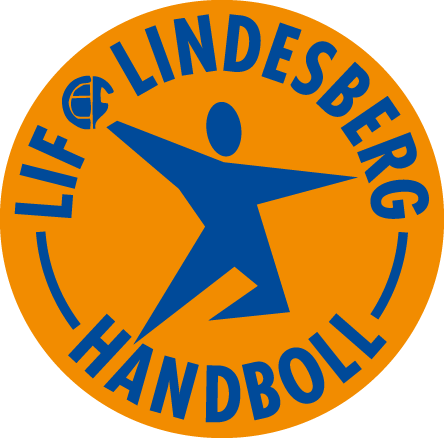 LIF Lindesberg  Amo HK