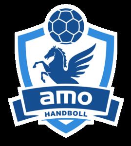 AMO HK - Anderstorp SK 32 - 27