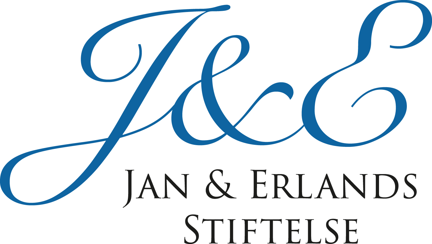 Jan & Erlands Stiftelse