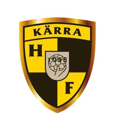 Amo HK välkomnar Kärra HF