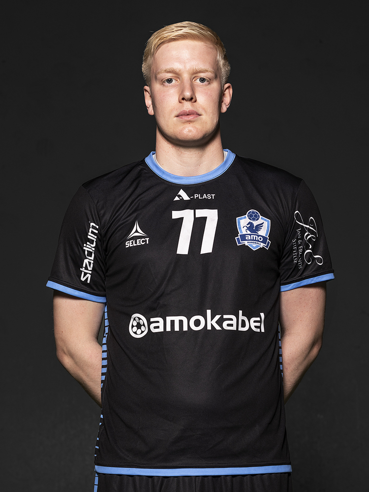 Erik Sääf