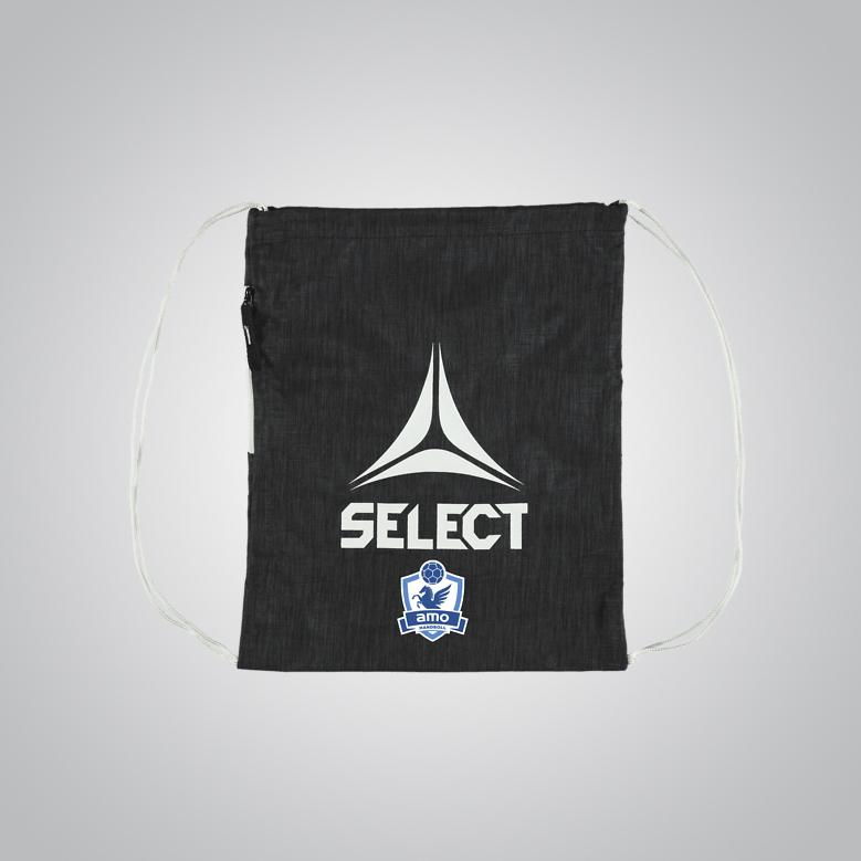 Lazio Gym Bag 149 kr
