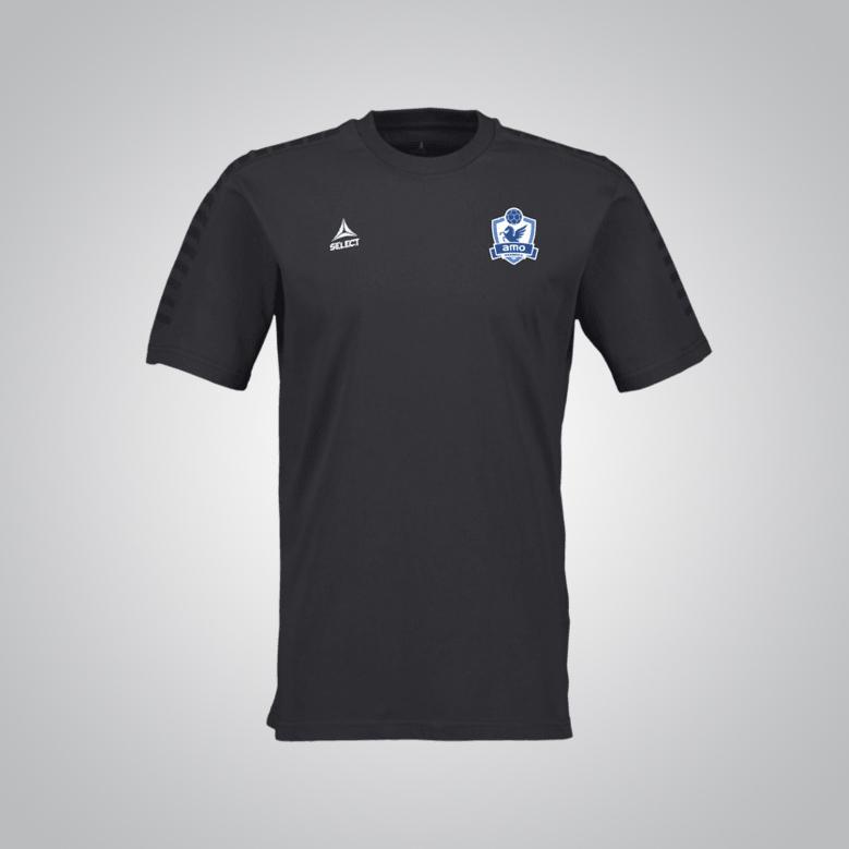 Torino T-Shirt 299 kr