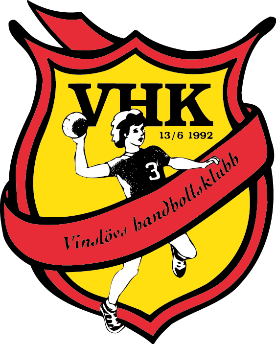 Amo HK  Vinslövs HK