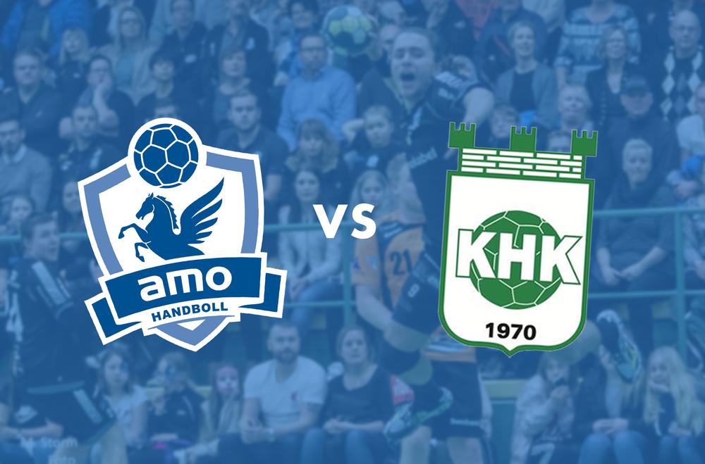 Vinst mot Torslanda och ny match mot Kungälv